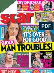 star magazine 28 January 2013