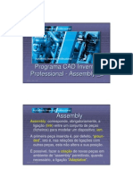 CAD_IVR_2-1cor.pdf