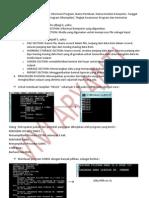 LA COBOL 3.pdf