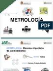 78792144-presentacion-de-metrologia.ppt