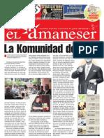Numero 76.pdf