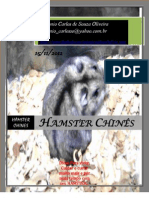 HAMSTER (CHINES).pdf