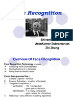 FaceRecognition_1