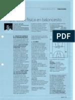 cuaderno tecnico027.pdf
