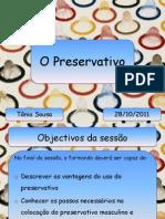 p Reserva Tivo