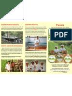 folleto la sabrosa de caramanta octubre 2012 - mini