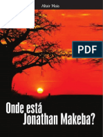 Jonathan Makeba