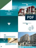 Diamond Panorama PDF
