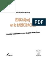 EDUCAR_se_ en la PARTICIPACIÓN definitivo