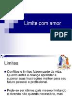 Limites_Regras basicas