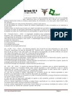 Simulado_Contabilidade_Avanada_ESAF_-_AFRF_01