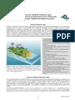 Gwsp Overview 2006 02 v1.1 Spanish KM