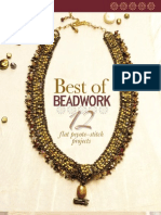 Best-of-Beadwork-FlatPeyote