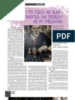 telemaco3_Orellano