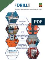 DrillSIM Portuguese[1]