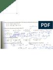 Fonctions Exponentielles