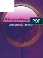 Philosophy.of.Language.a Z