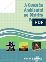 2 -A Questao Ambiental No DF