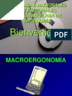 57MACROERGONOMÍA.ppt