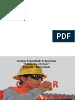 EL CALOR.pptx