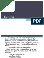 34007647-Recoltari-biologice