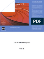Wind Beyond, Vol 2, Part 1