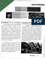 Profa. Carmen a. Morales Sowo 300 (Desigualdad Economica, Violencia y Derechos Sociales