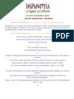 Justo Fernández López -Dogma-Doxia-ortodoxia-heterodoxia