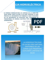 Expo Energia Hidraulica Rev2
