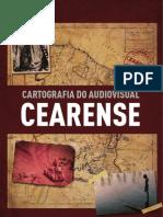 CartografiaDoAudiovisualCearense-LivroCompleto