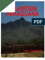 Atlantida Paraguana