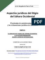 Parte II Informe Nybar v.l. PDF