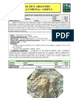 Pico Abogueru_ley_expl_PDF.pdf