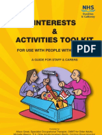 Dementia Activity Tool Kits[1][1]