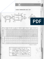 siemens logo 8 manual pdf