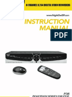 PoseidonDVR - Manual.pdf
