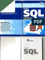 (eBook - Ita - Database) Imparare SQL