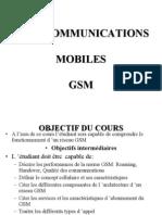 BASE GSM
