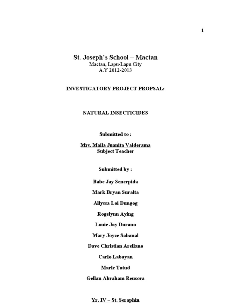 investigatory project 13 essay Hi friends, i am sharing an amazing pdf class 12 informatics practices (ip) investigatory project report on the topic - java career adviser application that you can easily download below.