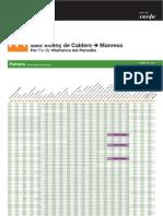 R4 - St.Vicenç de Calders - Manresa.pdf