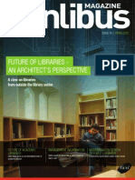 Panlibus - FUTURE OF LIBRARIES -