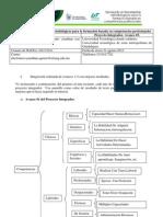 Modulo5 Proyecto5 Jonathan Aguirre