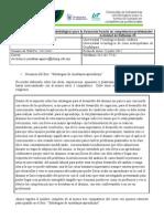 Modulo3 Actividad3 Jonathan Aguirre