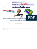 projeto_INMETROPARTE2