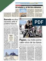 Diario As_Un camara en el Dakar.pdf