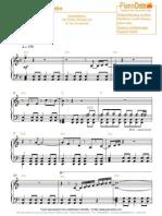 ray-parker-morgan-jim-tom-szczesniak_143.pdf