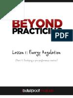1b-Energy.pdf