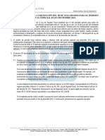 _3.-ProcedimientoLiquidacionIREmpleadoJulDic2012Diciembre172012-1
