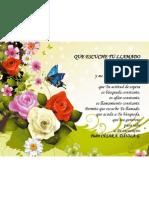P. Dávila (Que escuche Tu llamado).pdf
