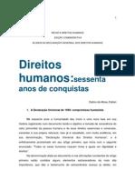Microsoft Word - Revista Direitos Humanos